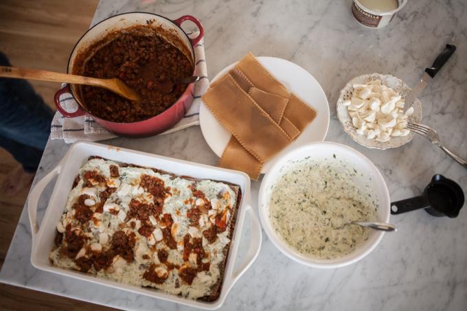 meaty-lasagna-3