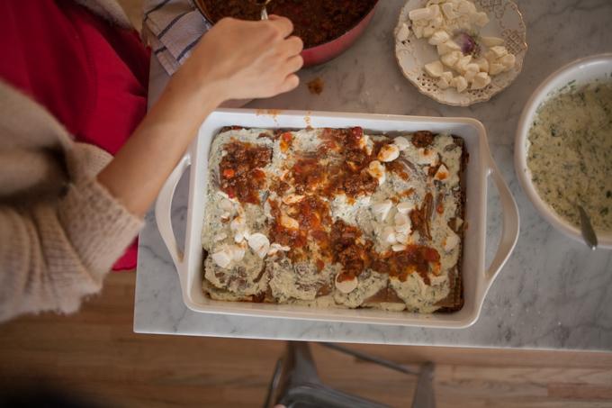 meaty-lasagna-8