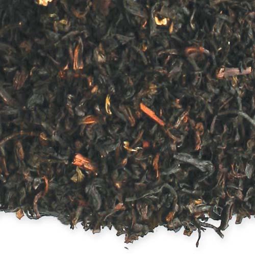 Davidson's Earl Grey Black | Foodal.com