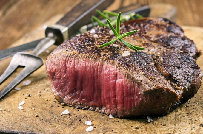 Getting that Proper Sear: Tips, How To, and Equipment | Foodal