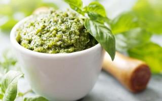 Easy Plant-Based Pasta Sauce Recipes