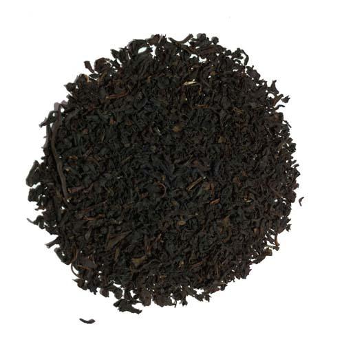 Positively Organic English Breakfast Tea | Foodal.com