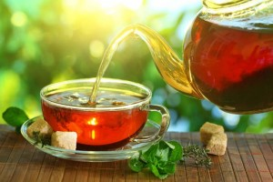Tea Brewing and Equipment Guide