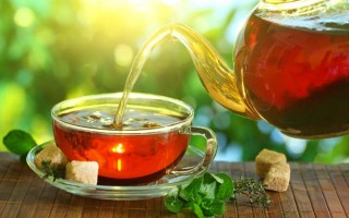 Tea Brewing and Equipment Guide - Foodal.com