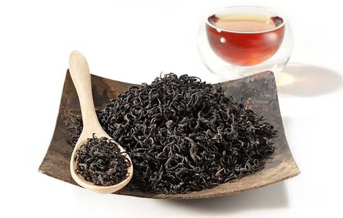 The Best Black Teas Found Throughout The World Foodal