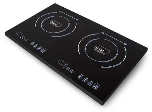 The Best Induction Cooktops And Ranges In 2015