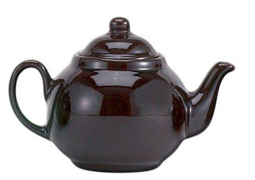 Brown Betty Teapot | Foodal.com