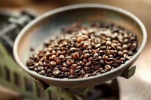 Fair Trade: An Overview