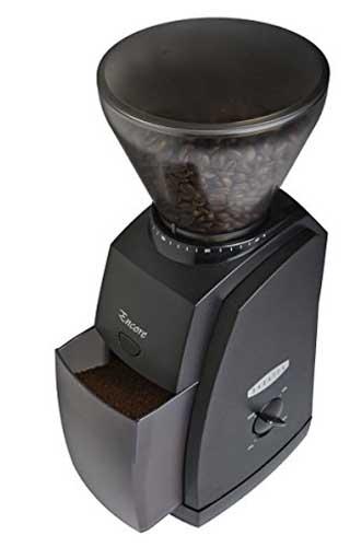 Baratza Encore Coffee Grinder | Foodal.com