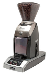 Esatto Scale for Baratza Coffee Grinders | Foodal.com