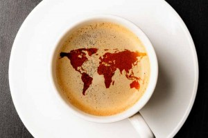 Coffee Flavors Around the World