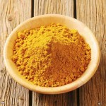 Curry Spice Blend| Foodal.com