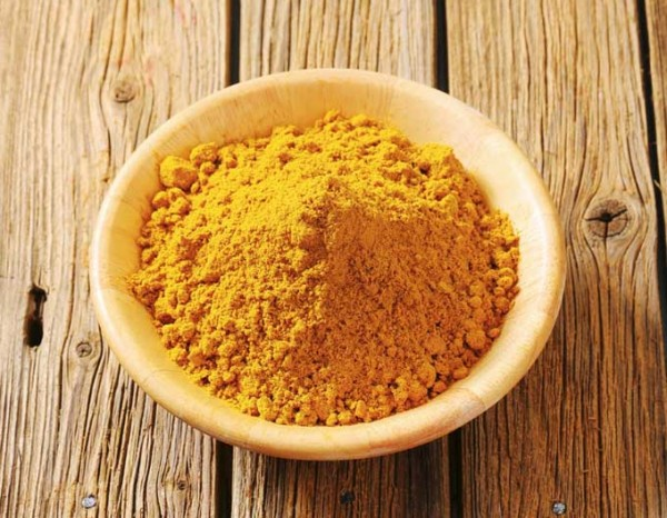 Curry Spice Blend| Foodal.com