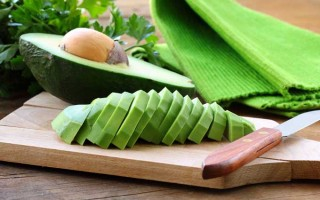 Cutting Boards and The Raw Food Diet