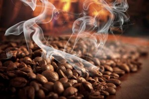 DIY Coffee Roasting - Introduction