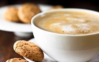 Give Me a Café au Lait! - Recipe | Foodal.com