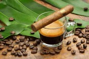 Have a Havana Style With a Café Cubano