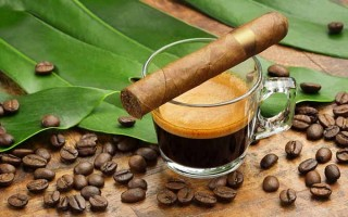 Have a Havana Style With a Café Cubano | Foodal.com