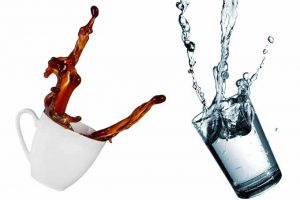 In Hot Water: Optimizing Your H2O