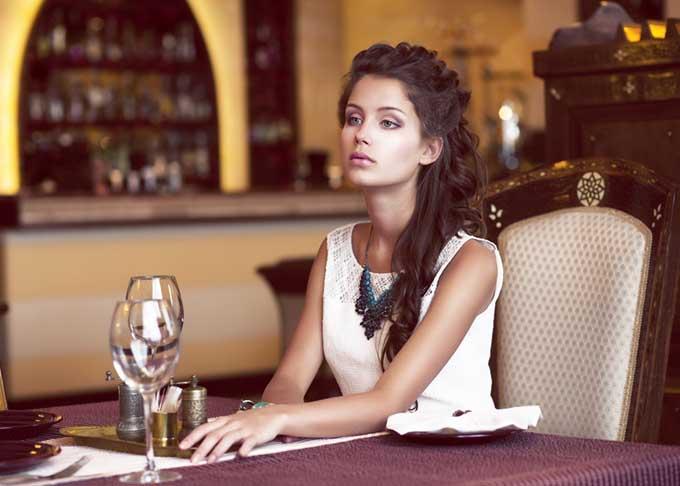 White wine varities are like Jane Austen's characters | Foodal.com