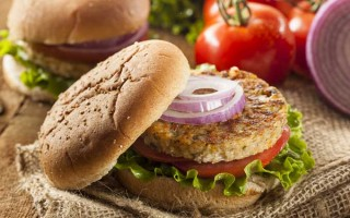 Meatless Meals Meat Lovers Will Love
