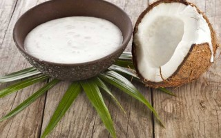 My Obession With Coconut Milk | Foodal.com