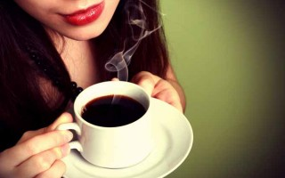 Simple and Basic: The Café Americano