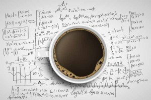 Ten Little-Known (and Interesting) Facts about Coffee