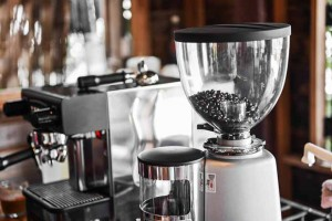 Foodal's Ultimate Guide to Purchasing a Great Coffee Grinder