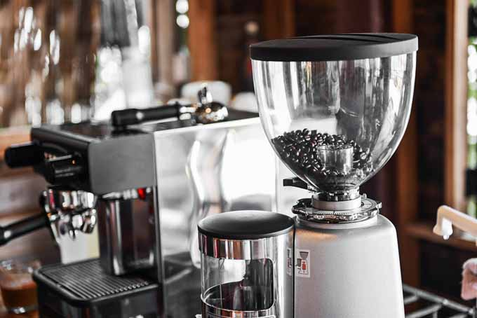The Best Burr Coffee Grinders Available In 2017 A Foodal Buying Guide