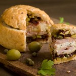 The Original New Orleans Muffuletta Sandwich Recipe | Foodal.com