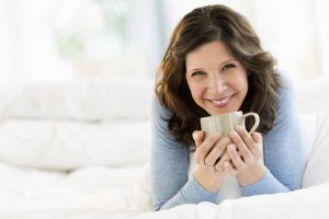 True and False Claims About Coffee and Your Health