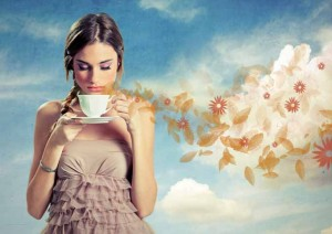 What YOU Should be Drinking for Your Health - Tea and Coffee | Foodal.com