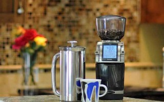 Which Baratza Grinder is Right for You? – A Comparison of the Various Models