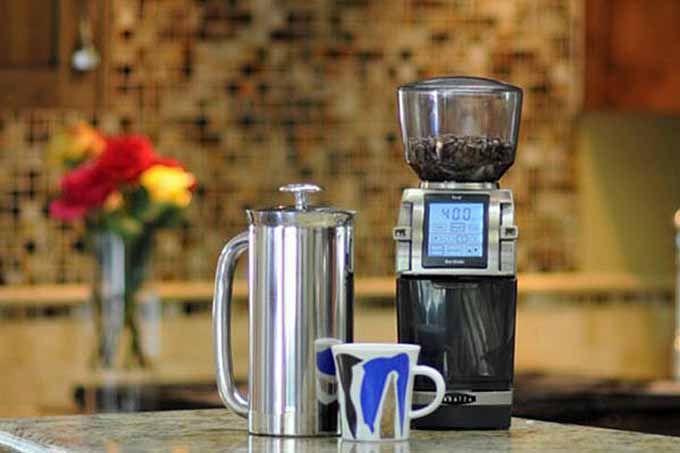 Which Baratza Grinder is right for you? - A Comparison of the Models | Foodal.com