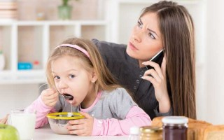 Breakfast Basics for Busy Days | Foodal.com