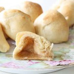 Empty Tomb Rolls | Foodal.com