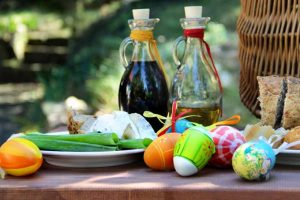 La Pasquetta – Celebrating Easter Monday the Italian Way