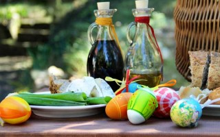 La Pasquetta – Celebrating Easter Monday the Italian Way