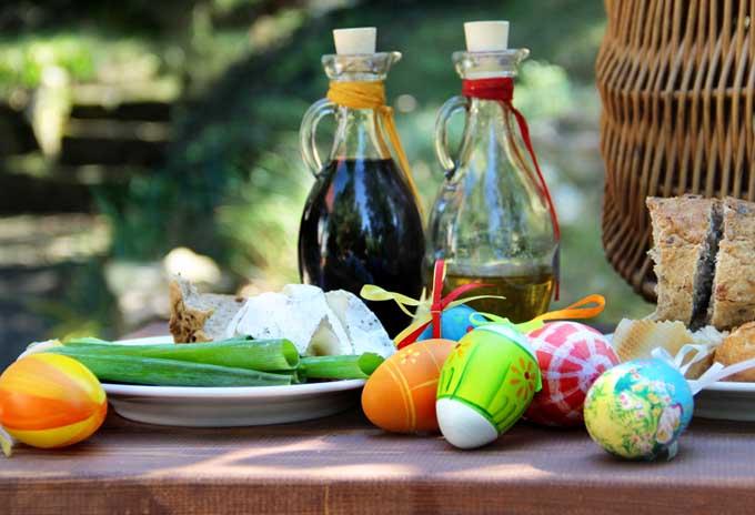La Pasquetta – Celebrating Easter Monday the Italian Way| Foodal.com