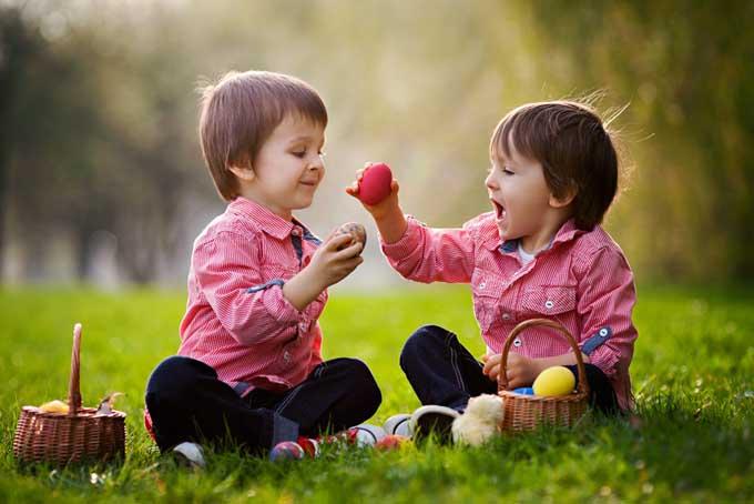 La Pasquetta – Celebrating Easter | Foodal.com