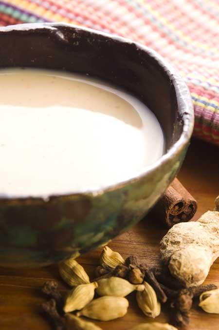Masala Chai Tea | Foodal.com