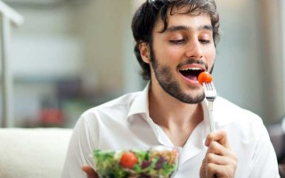 Meatless Meals – Try One a Week for a Healthier You | Foodal.com