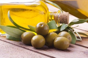 Olive Oil Grades and Culinary Uses