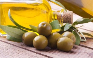 Olive Oil Grades and Culinary Uses   Foodal.com
