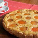 Apricot Tart Recipe | Foodal.com