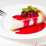 Grandma Katie's Cheesecake Recipe | Foodal.com