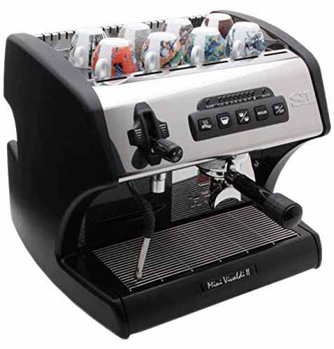 La-Spaziale-S1-Mini-Vivaldi-II-Espresso-Machine-Review-3