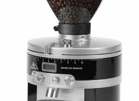 Mahlkonig K30 Vario Single Espesso Grinder Review | Foodal.com