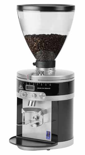 the best burr coffee grinders available in 2017 a foodal buying guide. Black Bedroom Furniture Sets. Home Design Ideas